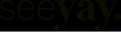 seeyay Logo